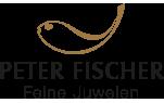 Peter Fischer Juwelen